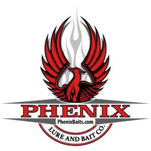 PhenixBaits